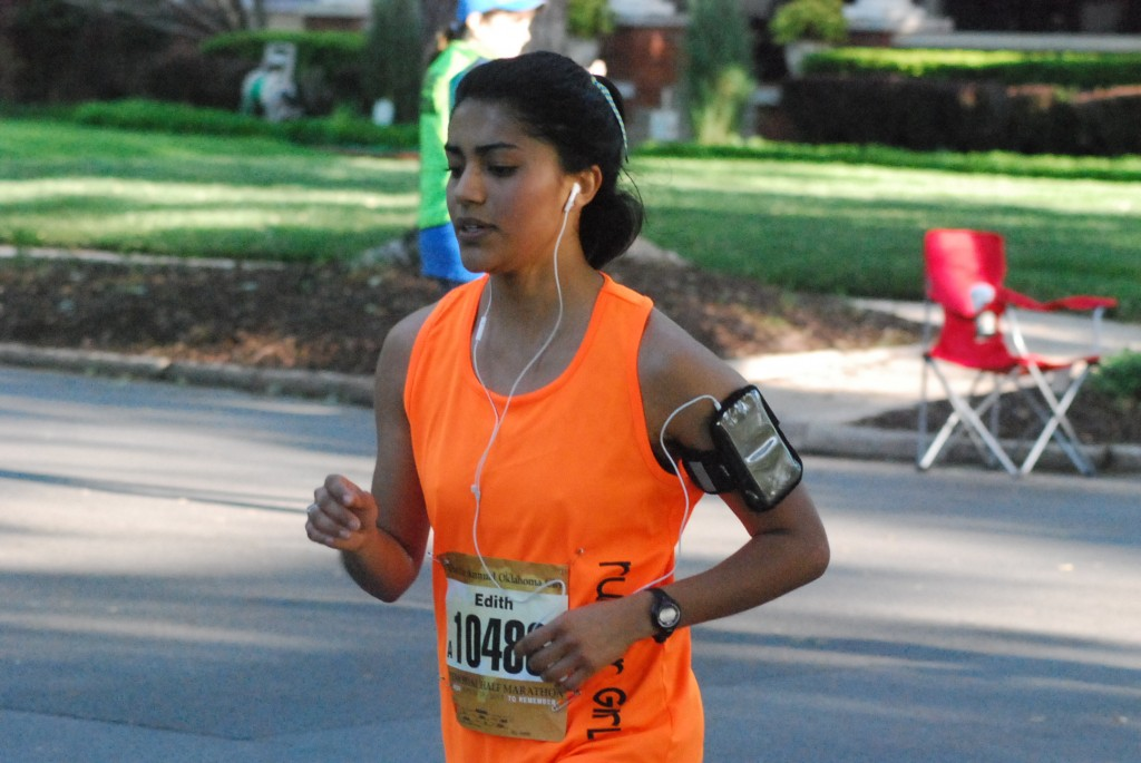 Oklahoma City Memorial Marathon 3 (1024x685)