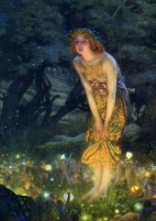 Picture of Fairies