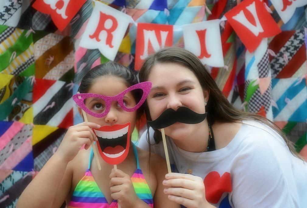 Bridgy Juliette Carnival2