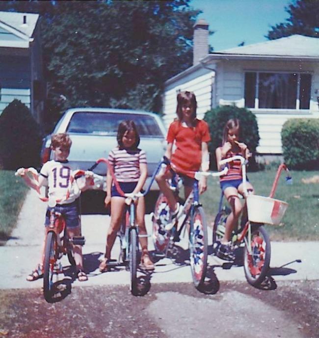 July 4 1975