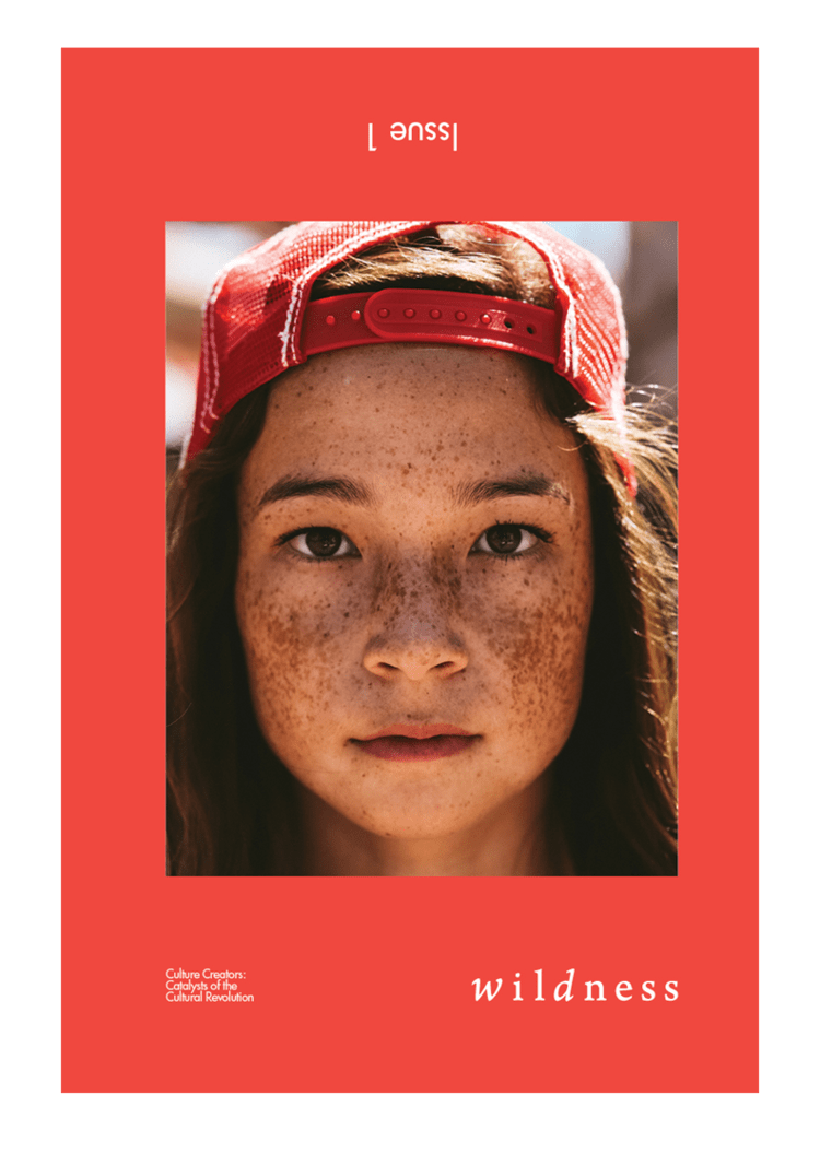 wildness_issue_01_v3
