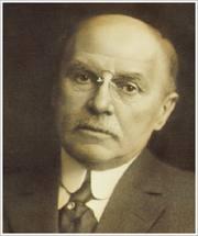 Bernard Ullman