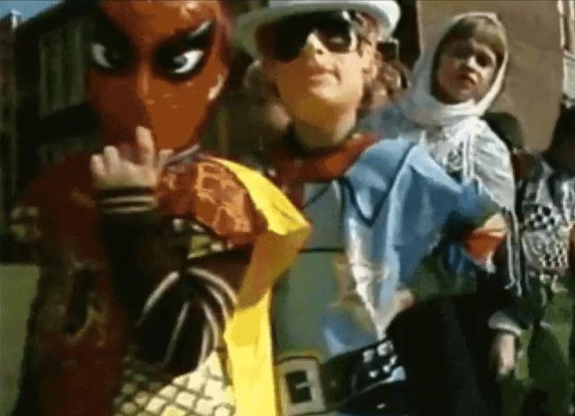 ben-cooper-video-of-costumes