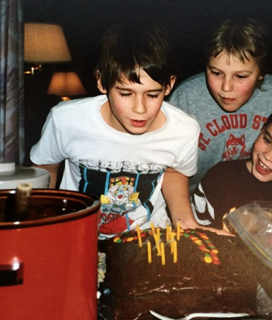 jacob-wetterling-birthday-picture