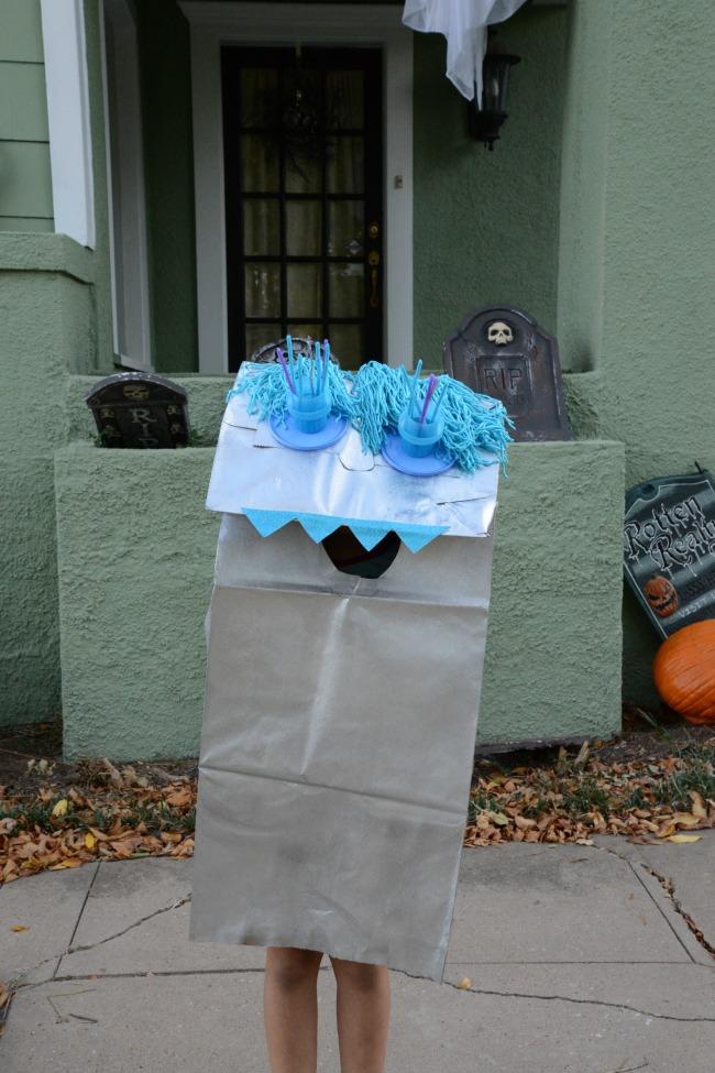 monster-paper-bag-puppet-costume