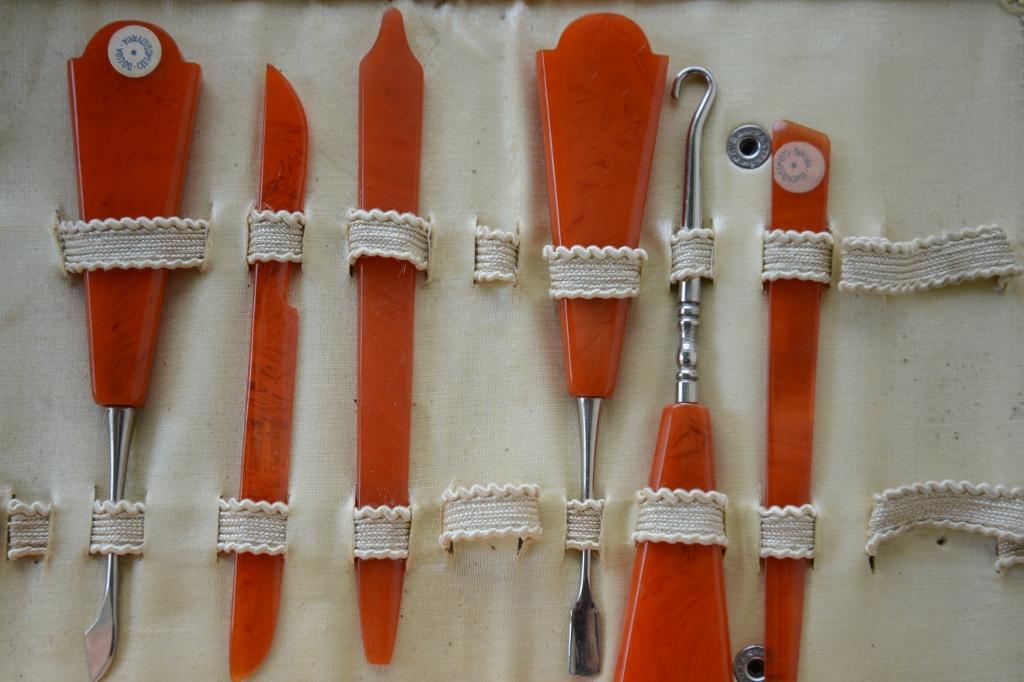 Image result for Manicure Set Market