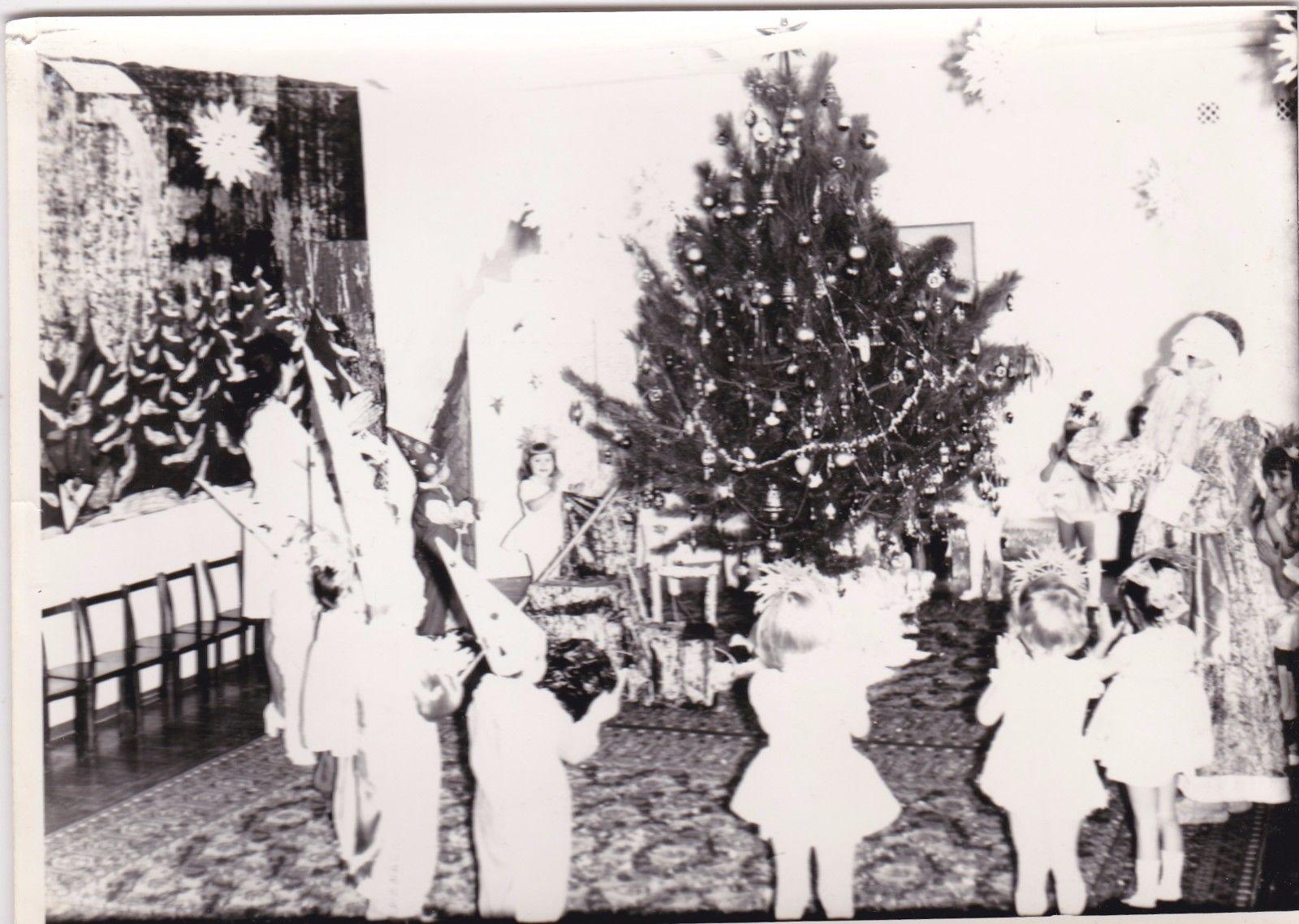 christmas 1975 russian pierrette 1