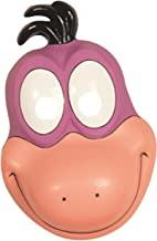 Flintstones DINO Mask