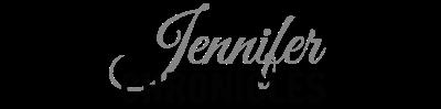 Jennifer Chronicles