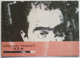REM Lifes Rich Pageant