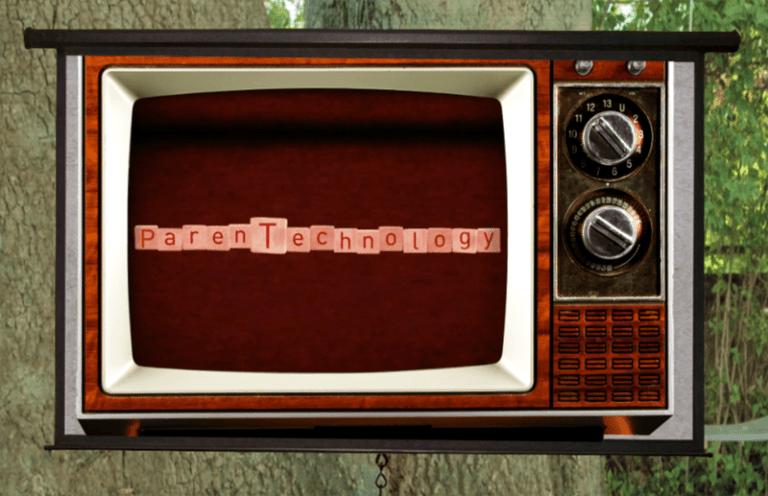 ParentTechnology