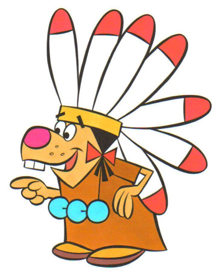 Cartoon Characters 60 70 S : Underdog cartoon saturday morning cartoons from the s
