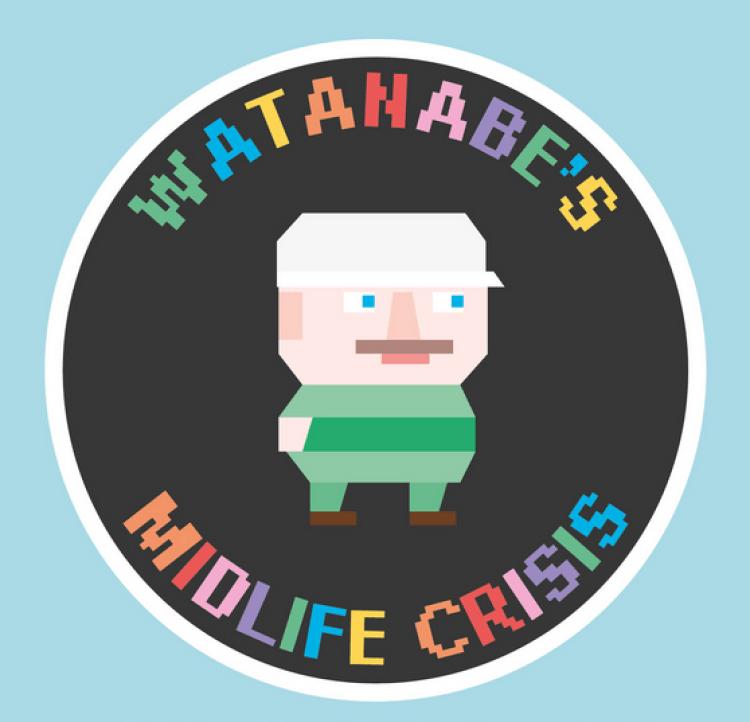 Watanbes Midlife Crisis