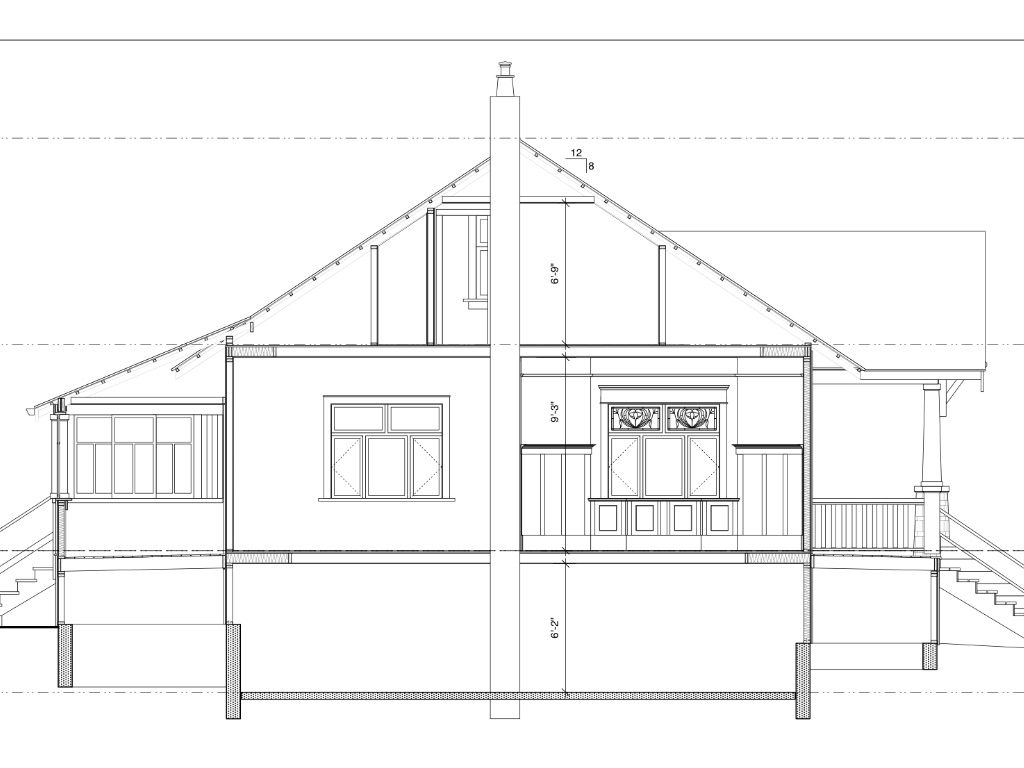 Attic Insulation Hammond Forever House