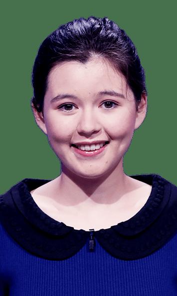 Emma Arnold