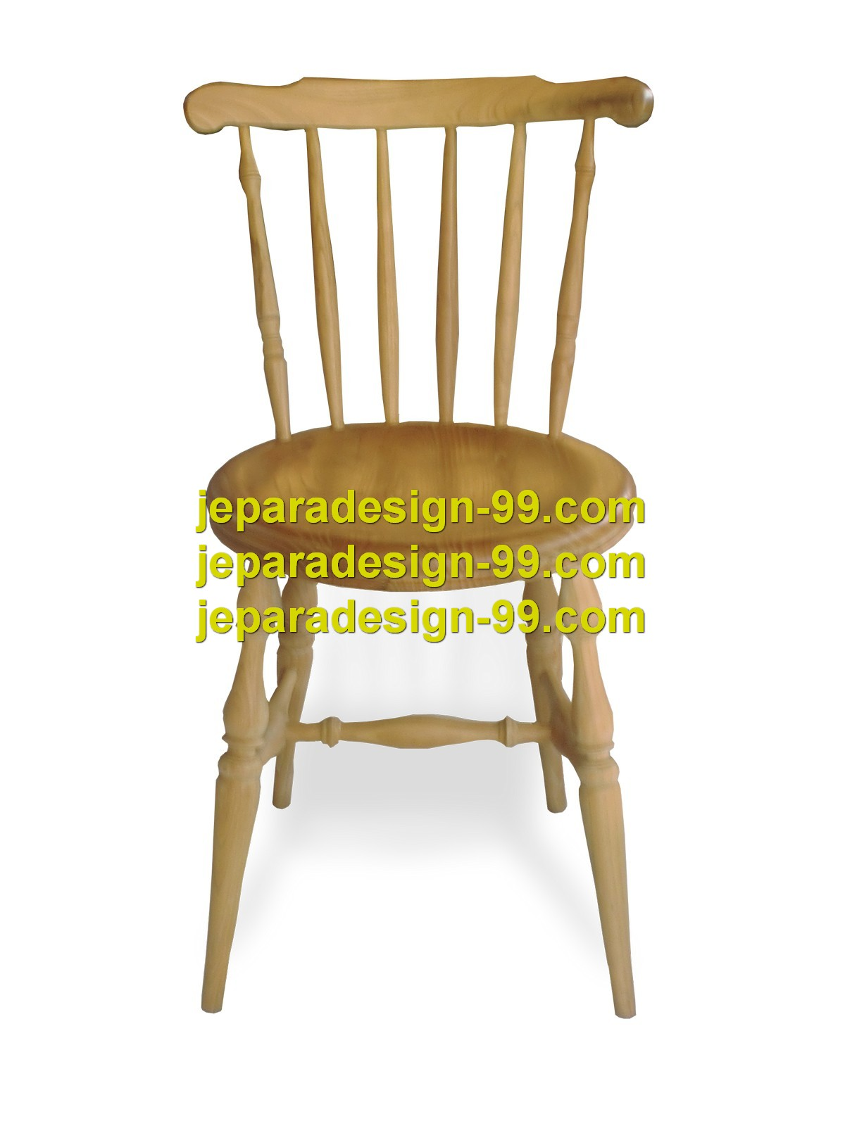 chair design scandinavian wire mesh dining chairs uk by jepara 99