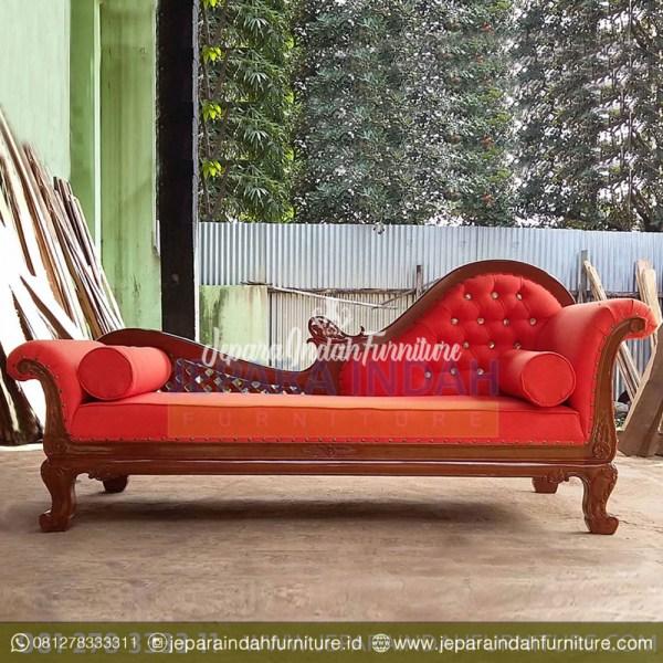 Jual-Sofa-Lois-Angsa-Ukiran-Kayu-Jati-Jepara