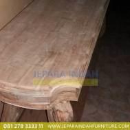 meja-konsol-jati-furniture