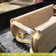 meja-konsol-kayu-jati