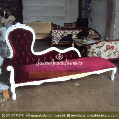 Harga Jual Sofa Living Princes Cat Duco Mewah