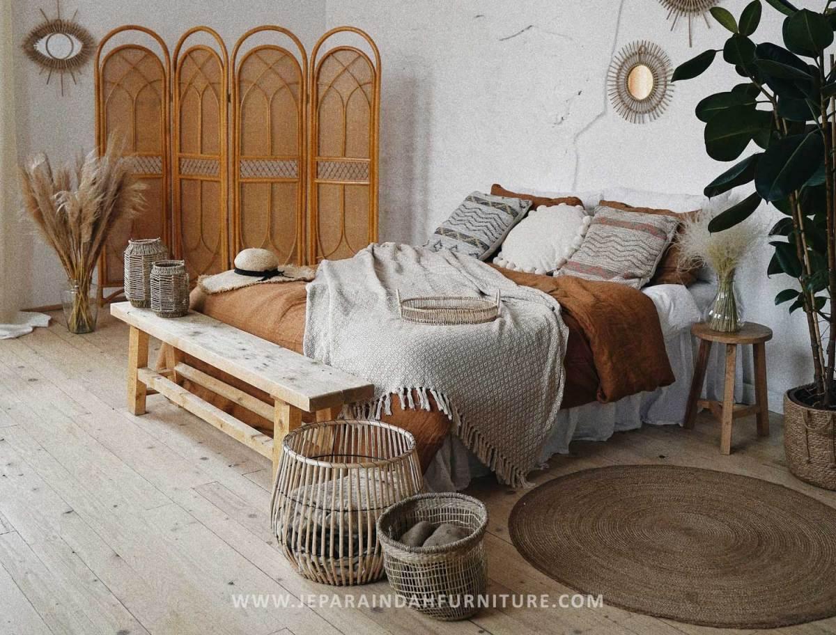 Artikel Dekorasi Kamar Tidur Anak Semakin Dan Bagusnyaman Jepara Indah Furniture