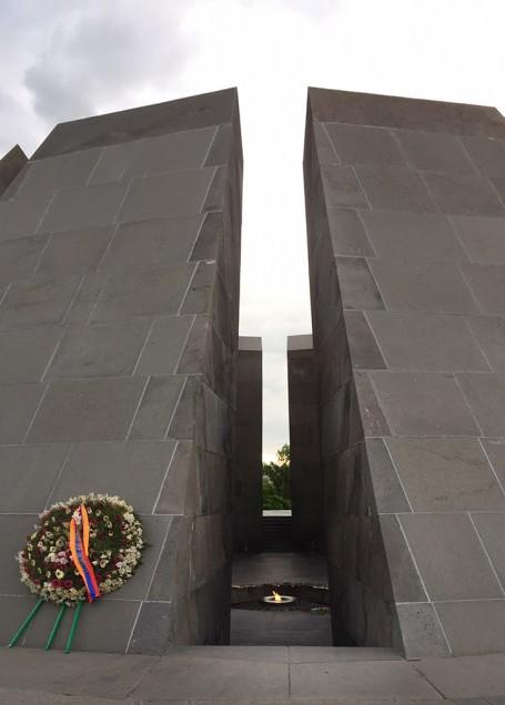 memorialIMG_3517