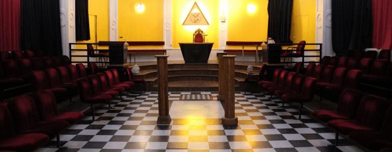 les relations entre la franc-maçonnerie et la religion catholique