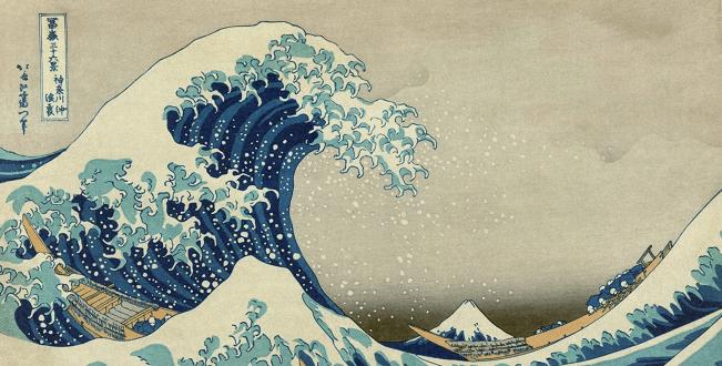 taoïsme non-agir définition