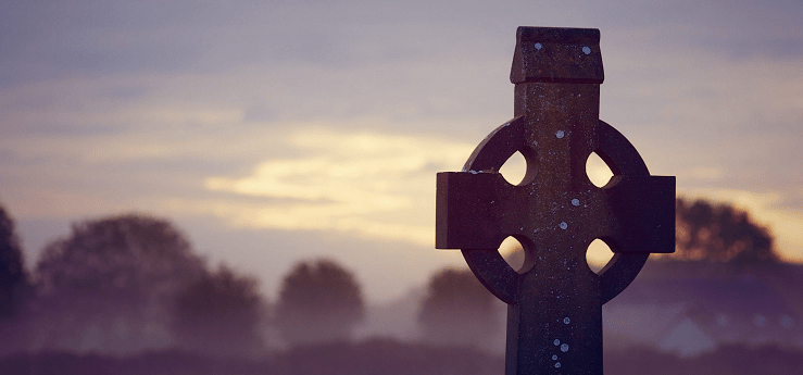 Les Differents Types De Croix Et Leur Signification