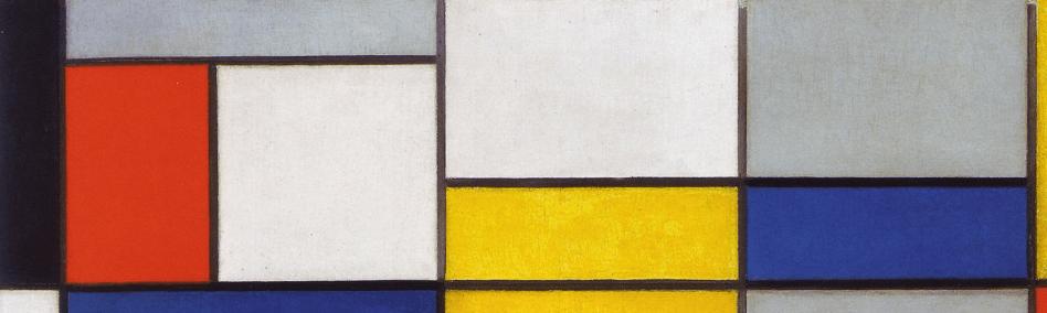 le symbolisme du carré