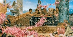 différence entre hédonisme eudémonisme et épicurisme