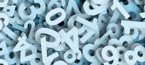 loi des nombres métaphysique