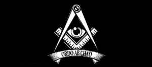 ordo ab chaos signification