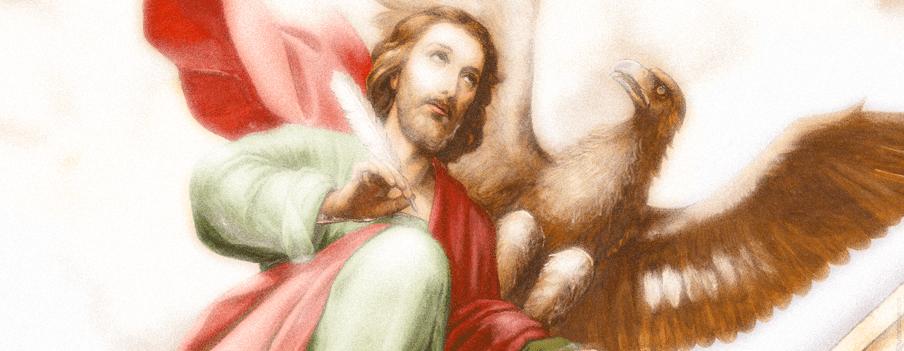 saint jean hiver solstice symbolisme
