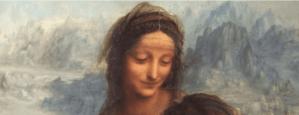symbolisme de la femme