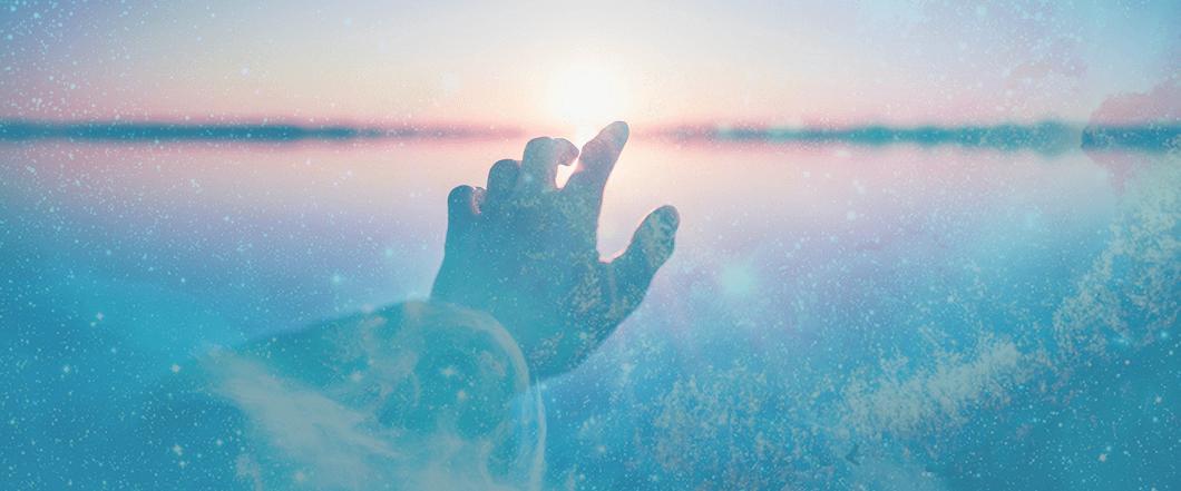 développer sa spiritualité