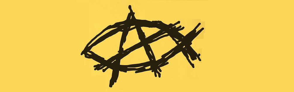 anarchisme et christianisme