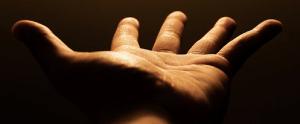 éternel présent spiritualité définition