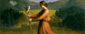 le but de la vie philosophie spiritualité