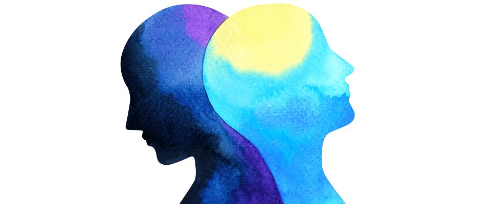 guerre contre soi lutte intérieure mental psychologie