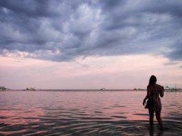 My vie de nomade du numérique - Skyporn Philippines 2019