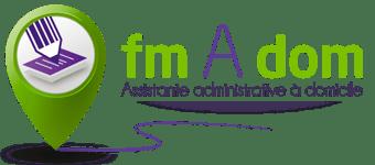 fmAdom - pour favoriser le maintien à domicile