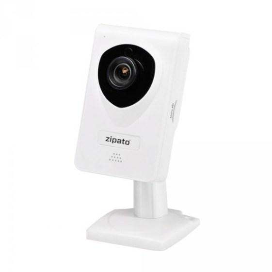 zipato-camera-ip-hd720p-wi-fi-avec-vision-nocturne