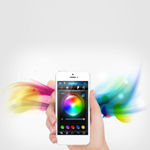 votre téléphone mobile