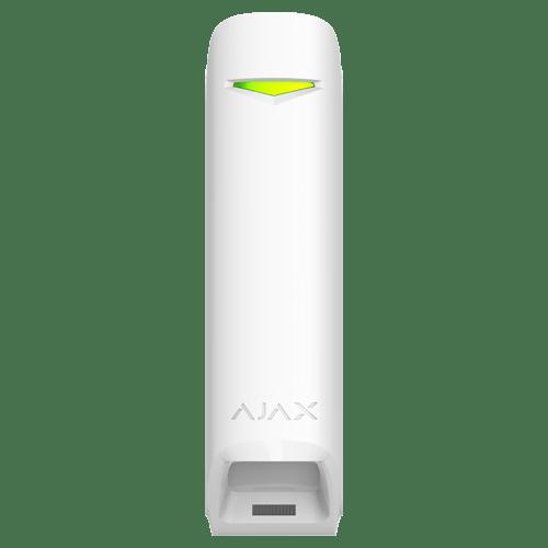 """Capteurs de mouvement """"rideau"""" intérieur AJAX"""