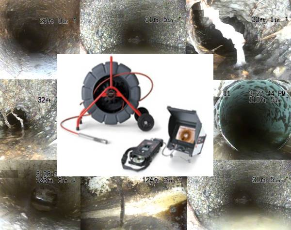 Image Result For Drain Cleaning Service