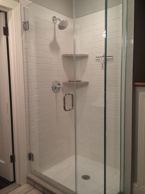 Image Result For Bathroom Remodel Tub And Shower
