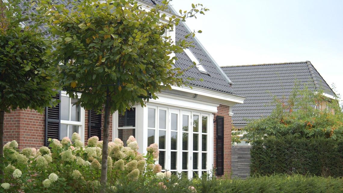 02_tuinontwerp_klassieke-tuin_tuinarchitectuur_stadstuin_moderne-tuin
