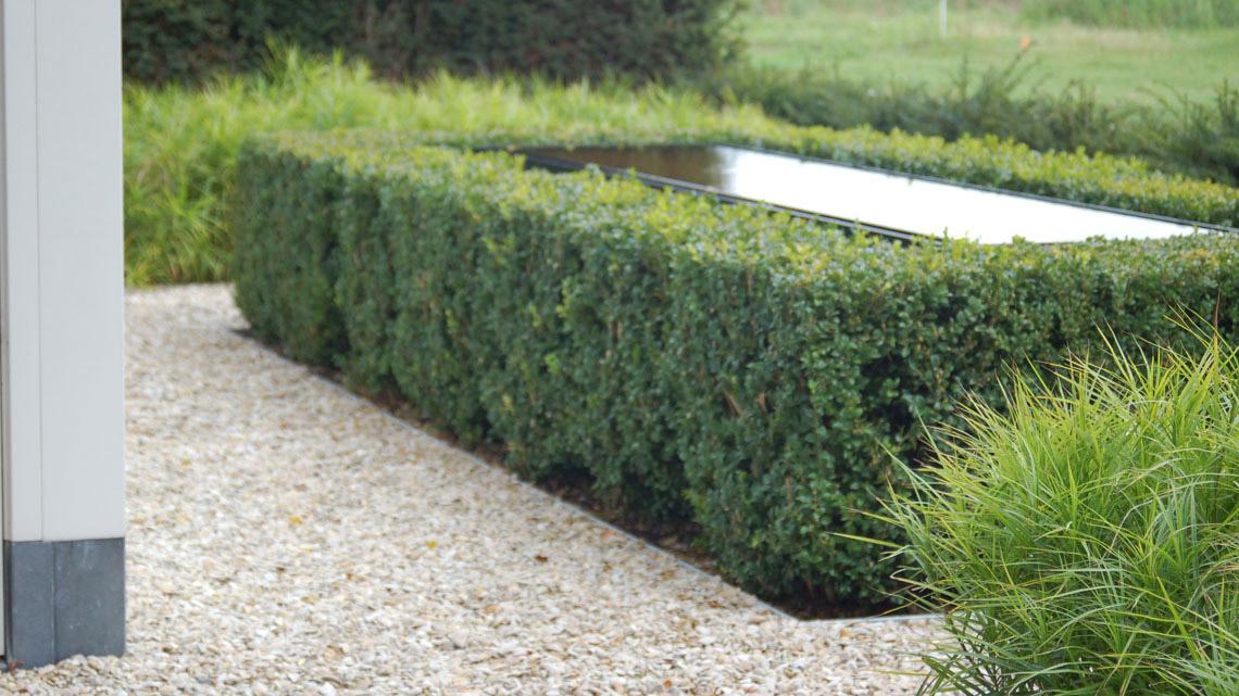 07_tuinontwerp_klassieke-tuin_tuinarchitectuur_stadstuin_moderne-tuin_waterelement-dorpstuin