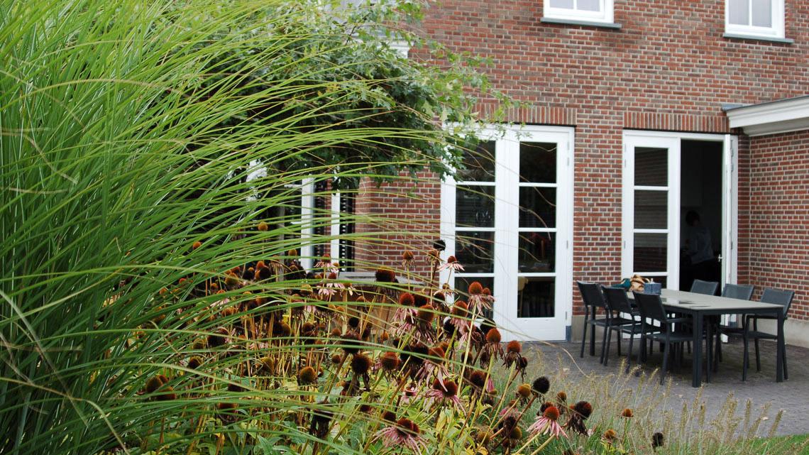11_tuinontwerp_klassieke-tuin_tuinarchitectuur_stadstuin_moderne-tuin_terras